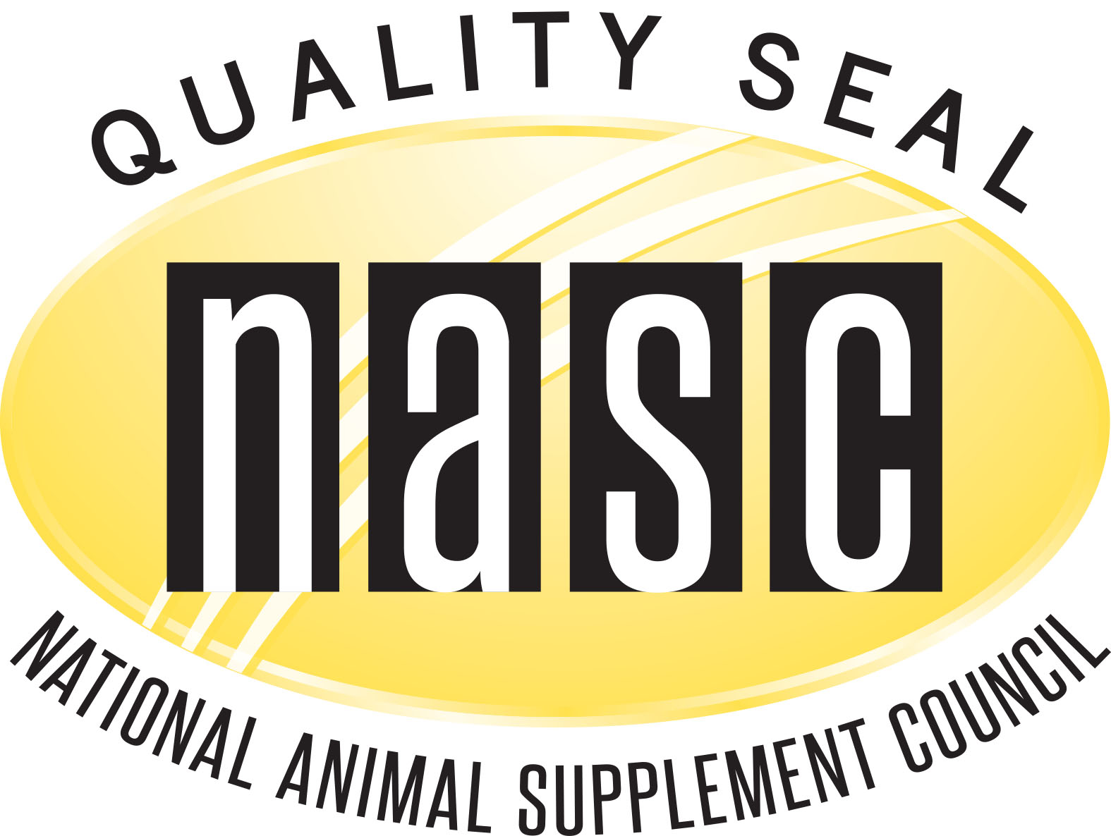 Phycox® – Canine & Equine Joint Supplements